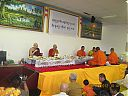 Buddhist_Seminar_on_17_March_2012_281029.JPG