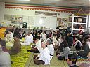 Buddhist_Seminar_on_17_March_2012_281429.JPG