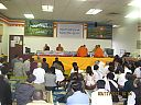 Buddhist_Seminar_on_17_March_2012_281829.JPG