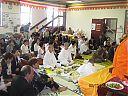 Buddhist_Seminar_on_17_March_2012_282529.JPG