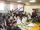 Buddhist_Seminar_on_17_March_2012_282629.JPG