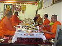 Buddhist_Seminar_on_17_March_2012_282729.JPG