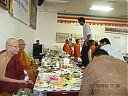 Buddhist_Seminar_on_17_March_2012_282829.JPG