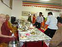 Buddhist_Seminar_on_17_March_2012_282929.JPG