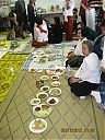 Buddhist_Seminar_on_17_March_2012_283029.JPG