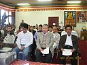 Buddhist_Seminar_on_17_March_2012_283229.JPG