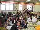 Buddhist_Seminar_on_17_March_2012_28329.JPG