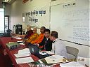 Buddhist_Seminar_on_17_March_2012_283329.JPG