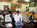 Buddhist_Seminar_on_17_March_2012_283429.JPG