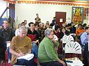 Buddhist_Seminar_on_17_March_2012_283529.JPG