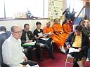 Buddhist_Seminar_on_17_March_2012_283629.JPG