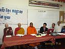 Buddhist_Seminar_on_17_March_2012_283729.JPG