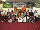 Buddhist_Seminar_on_17_March_2012_283829.JPG