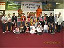 Buddhist_Seminar_on_17_March_2012_283929.JPG